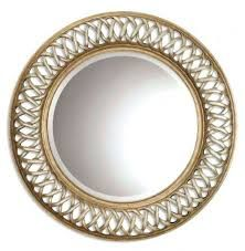 Image result for mosaic mirrors nz