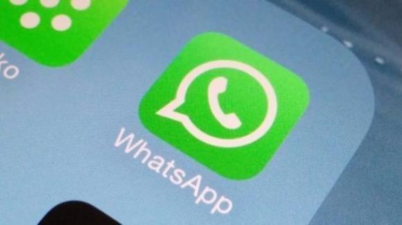 WhatsApp: arriva la versione per iPad, ma anche la truffa dei biglietti Ryanair gratis