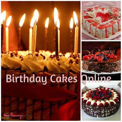 182 best Buy Cakes Online images on Pinterest Cake Cake shop