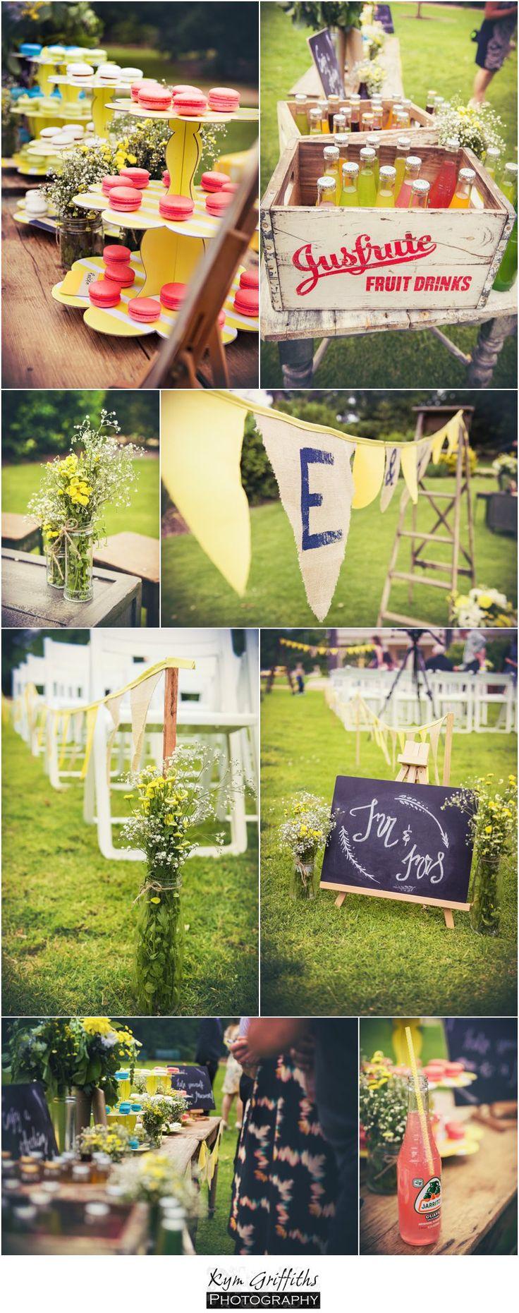 creative-wedding-photography_0094