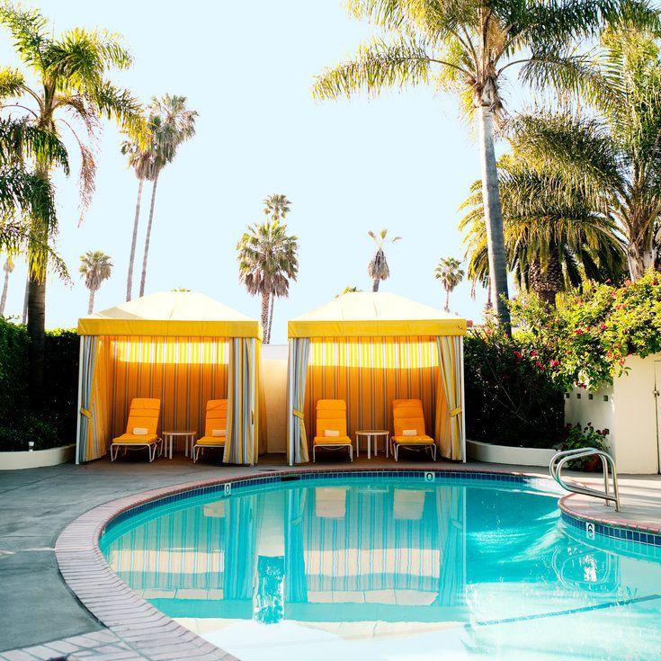 An insider's guide to Santa Barbara - What to Do in Santa Barbara - Sunset