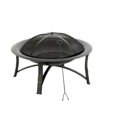 Ace Hardware Stores | Browse for Hardware, Home ... on Ace Hardware Fire Pit  id=46354