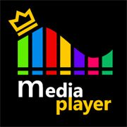 Media Player Ultra – FREE Download (PC, Xbox One or Windows 10 Phones) Media Player Ultra is not an ordinary player! This app allows you to watch any movies and videos, and you can also easily play your favorite music! Supports 300+ different media formats.