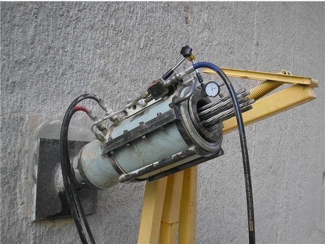 » Seguridad en la ejecución de los anclajes El blog de Víctor Yepes