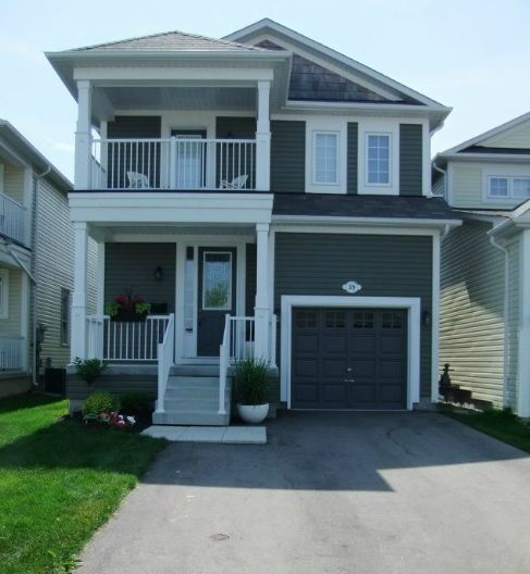 for sale by owner @ 344,990$ Newcastle, ON more info? http://www.isellmyhome.ca/Listing/Single_Family_Home/1034_Beautiful_3-Bedroom_For_Sale_by_Owner_in_Port_of_Newcastle.html  #forsalebyowner #flatfeemls #Fsbo #realestate #Realestatecanada #FORSALEBYOWNERCOMPANY #Newcastle #ontariorealestate