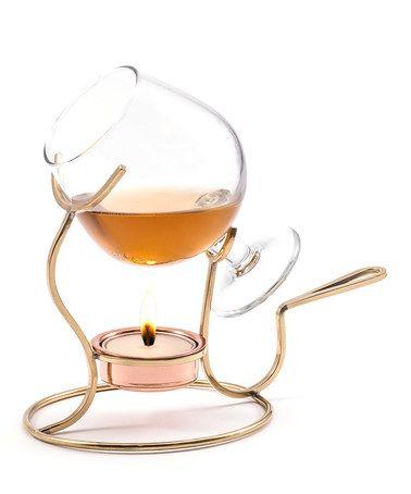 35 Best Brandy Warmers Desperately Seeking Images On