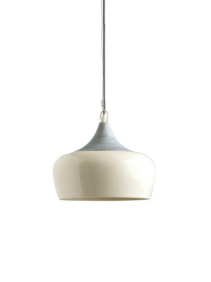 NEW Mae Pendant - Pendant Lights - Lighting