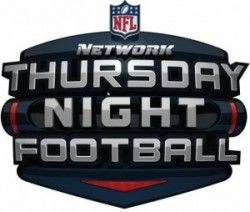 The NFL is moving closer to selling a new Thursday Night Football ...
