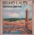 Bruno Lauzi, Genova per noi