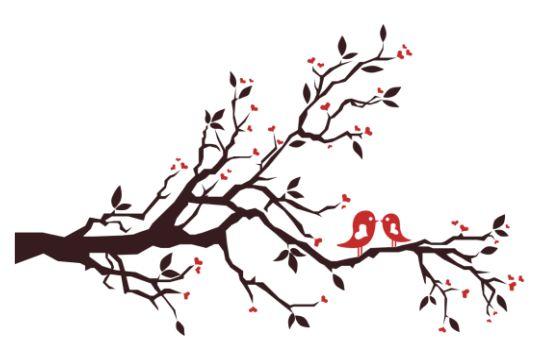 353 besten uab wall art wandsticker bilder auf pinterest berlin dawanda com und sticker. Black Bedroom Furniture Sets. Home Design Ideas