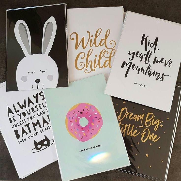 We're super excited to be stockists of @hideandpeeknz art prints.  These wee prints are perfect for a kid's room or nursery <3 <3 <3 They are all A3 and start from $35 - check them over at For Keeps #forkeeps #hideandpeek #artprint #print #nurserydecor #kidsdecor #wildchild #kidyoullmovemountains #batmanprint #goldfoilprint #nz
