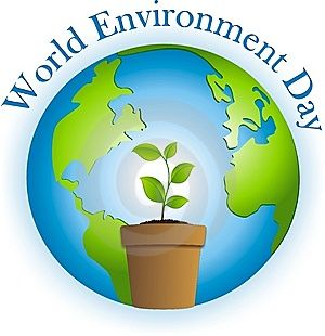 World Environment Day (WED)