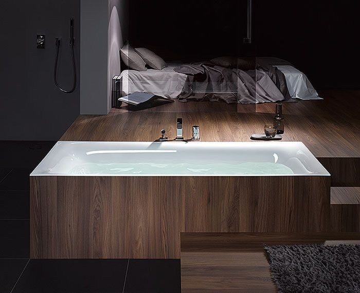 8 best Beige brown bathroom images on Pinterest Bathroom ideas - badezimmer 1990