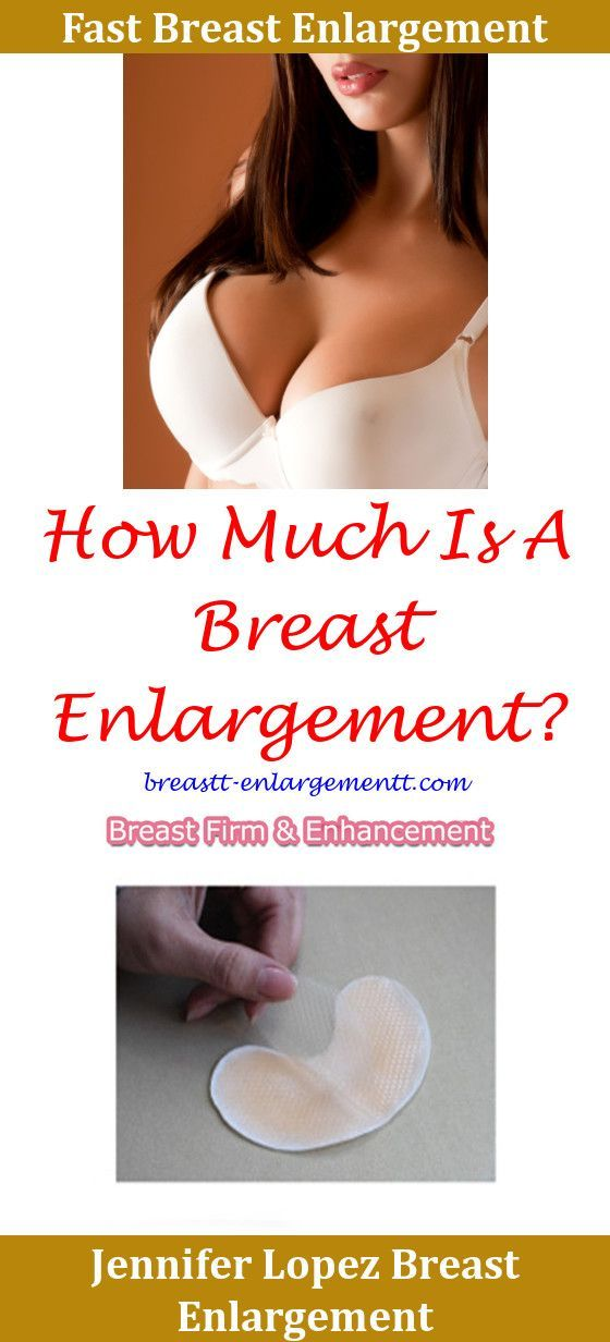 Firm breast videos