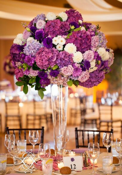 Best images about purple lavender plum wedding