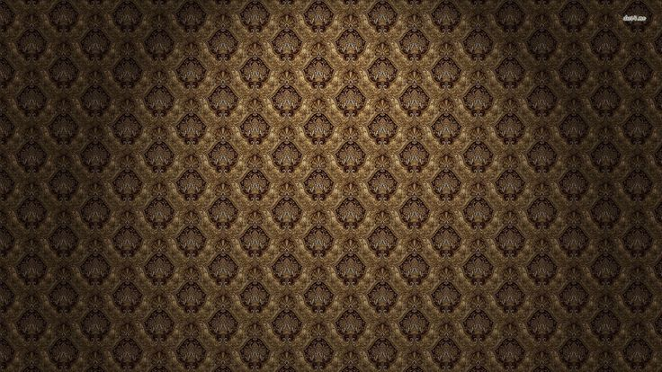 Images For > Victorian Fabric Patterns
