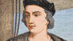 Christopher Columbus - Mini Biography - Christopher Columbus Videos - Biography.com