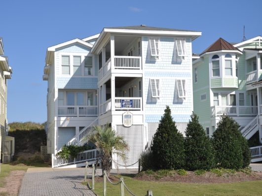 50 best Family Reunion Vacation Homes images on Pinterest   Vacation rentals   Vacation ideas and Tennessee vacation. 50 best Family Reunion Vacation Homes images on Pinterest