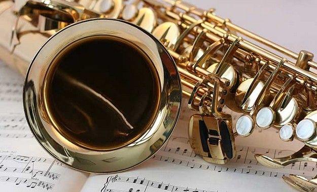 A In Concert é uma Academia de Música no Itaim Bibi com aulas para instrumentos de sopro, corda, percussão, teclados e aulas de canto, conheça. Clique aqui