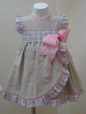 pěkné šaty