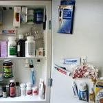 rv medicine cabinet/rv medicine cabinet  best ideas about rv cabinets on pinterest rv organization rv