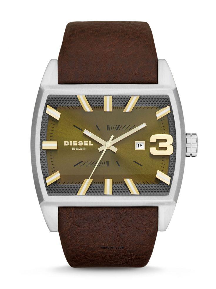 Diesel DZ1675 Erkek Kol Saati https://www.saatler.com/diesel-dz1675-kol-saati/ Diesel DZ1675 Erkek Kol Saati | Cinsiyet: Erkek