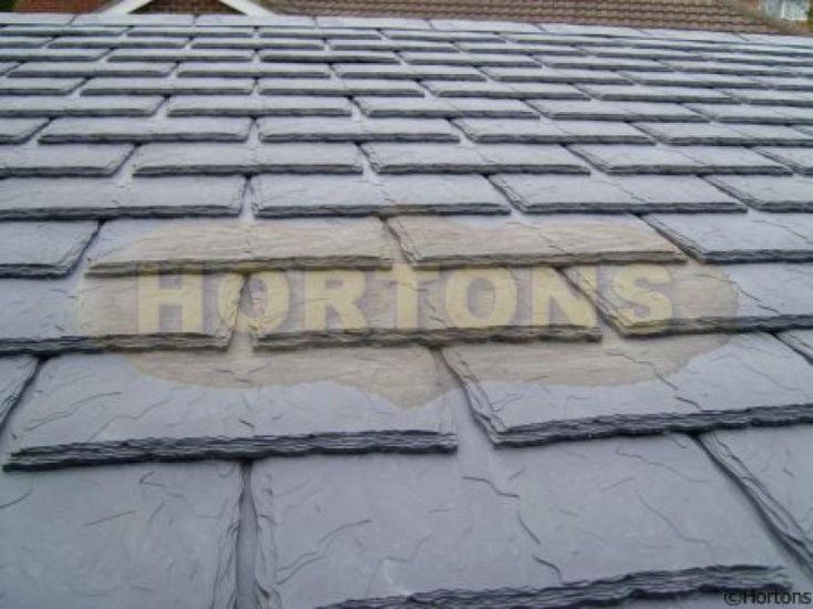 Rubber Roofing Shingles Uk In 2020 Rubber Roofing Roof Tiles Roof Shingles