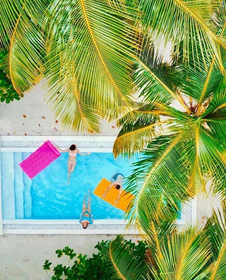 luxury travel agents luxury holidays iab travel - 736×912
