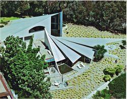 //.google.com/blank.html#unique # & 7 best Unique Roofs images on Pinterest | Amazing architecture ... memphite.com
