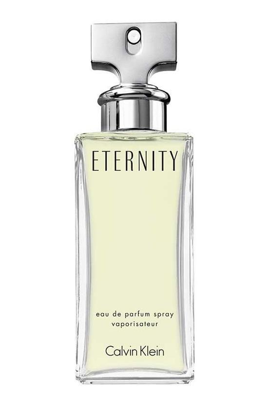 melhores perfumes femininos comprar online                              …