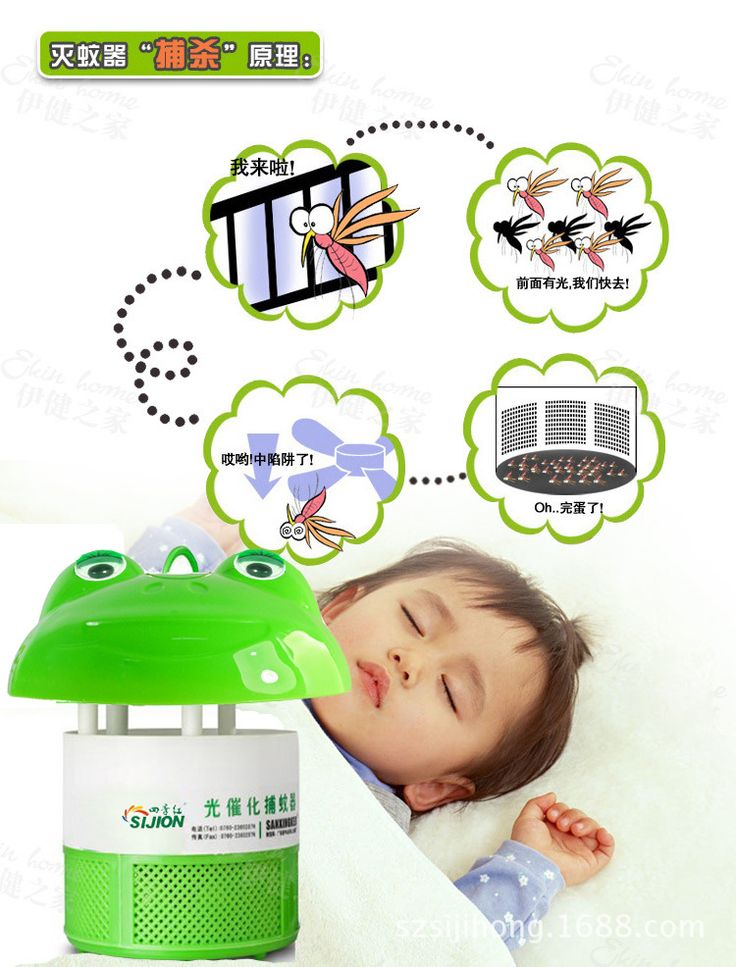 ==> [Free Shipping] Buy Best USB Mosquito Killer Lamp Insect Bug Bat Wasp Mosquito Zapper Swatter Racket Anti Mosquito Trap Photocatalyst Mosquito Repellent Online with LOWEST Price | 32652846170