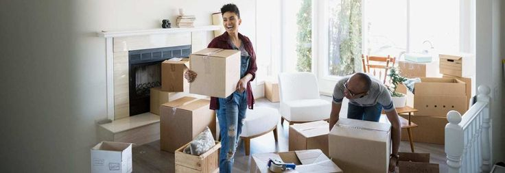 For a quote on #RenterInsurance with #MayflowerInsurance click herewww.mayflower.insurance/auto-home-and-personal-insurance/renters-insurance/