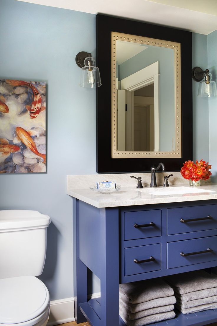Best Artifacts Collection Images Onbathroom Ideas