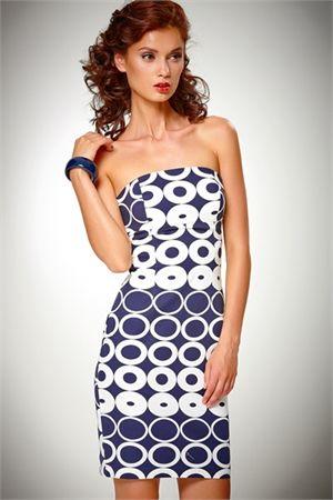 Платье #213029