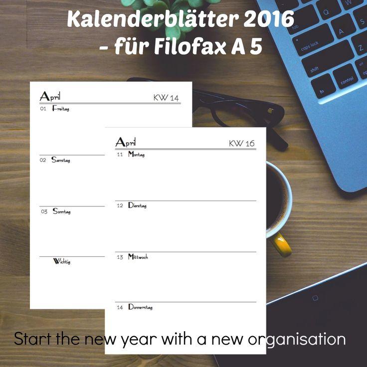 Auch wenn das Jahr bereits ein wenig fortgeschritten ist, gibt es immer wieder Gelegenheiten, die man einfach nicht verpassen sollte... das Freebie: Kalender 2016 zum Download und ausdrucken. Als besonderes Highlight, der multilinguale Download, verfügbar in deutsch, englisch und spanisch.