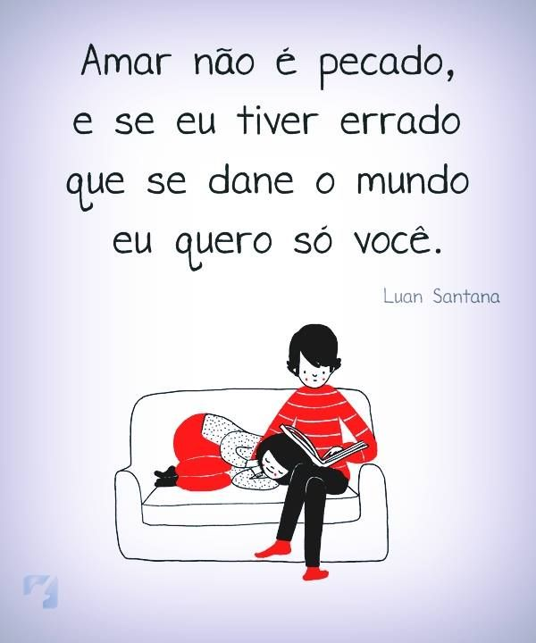 Luan Santana Musicas Music Lyrics E Quotes