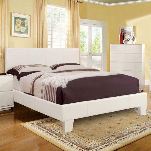 51 Best Images About Midcentury Modern Beds & Bedroom Sets