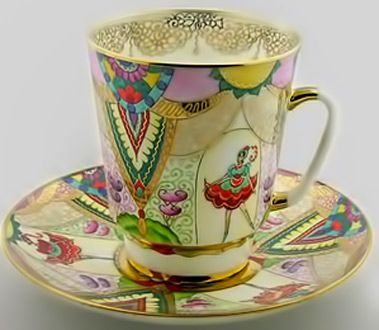bailey-tea-cup-and-saucer-379x330