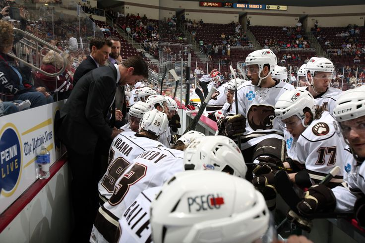Eastern Conference Quarterfinals (4/29/15) - Assistant Coach Ryan Murphy taking advantage of the timeout by preparing the next play.  Photo courtesy of JustSports Photography