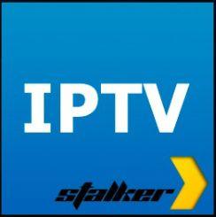 Best IPTV Addons IPTV Stalker