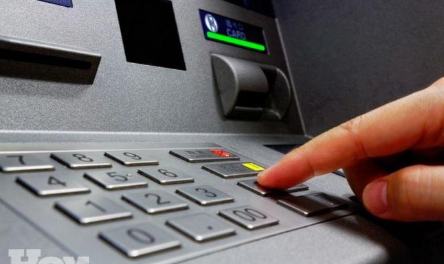 Apresan Cuatro Búlgaros Acusados De Robar Cajeros Automáticos En Zonas Turísticas