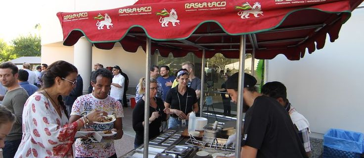 Taco Catering Blog - Outdoor Event Planning: Corporate Taco Catering Reduces the Worries  #tacos #catering #corporate #tacocatering #LAeventplanning