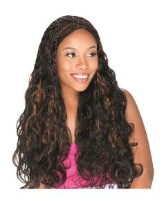 Snap Bulk Syn Loose Bulk. Shop for synthetic hair braids here: http://www.afrohairboutique.com/womens-club/hair-extensions/synthetic-hair-braids