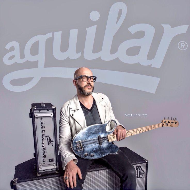 Aguilar Artist Loft NYC