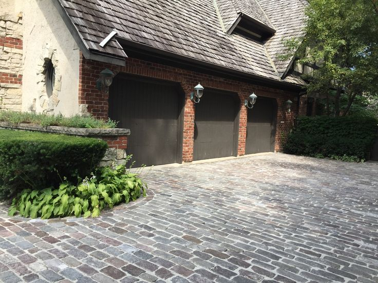 27 best retaining wall | seat wall images on pinterest | outdoor ... - Driveway Patio Ideas