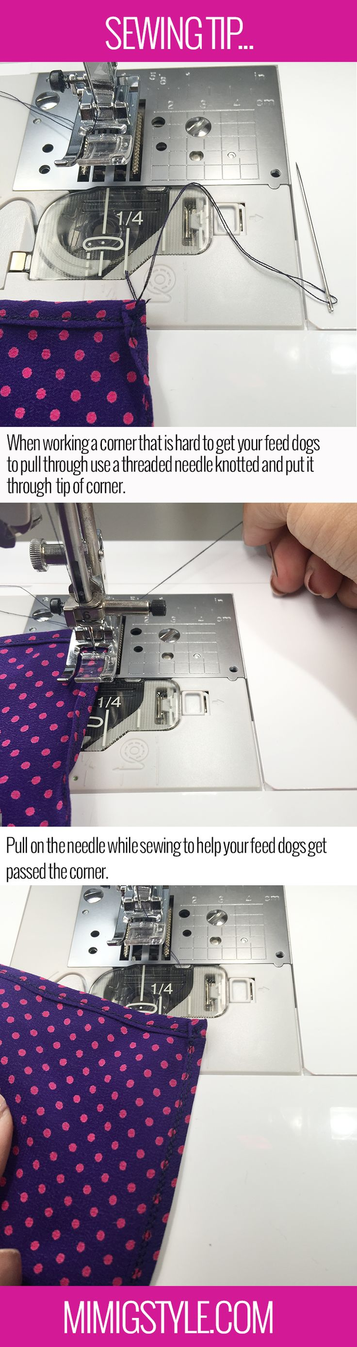 best sewing projects images on pinterest sewing clutch bags