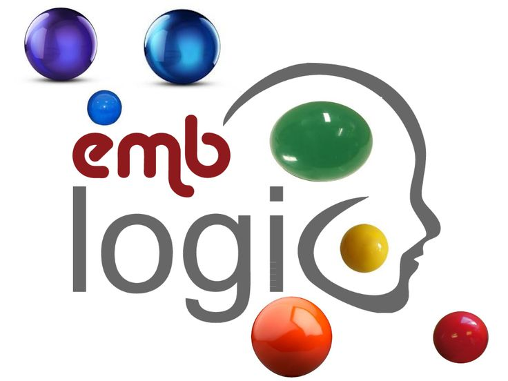 Are you looking for 6 month industrial training in Noida at affordable price, then you should contact with us. We provide best b tech projects training, 6 month embedded industrial training in Noida.  emblogic.com
