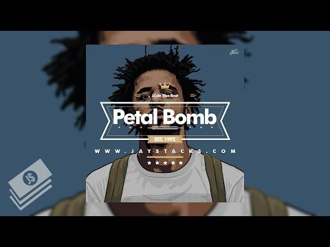 Fingers crossed but I'm hoping you'll love this: [FREE] J Cole Type Beat 2017 - Petal Bomb (Prod. By Jay Stacks) 💸🔥 https://youtube.com/watch?v=de5_JLA3cPM