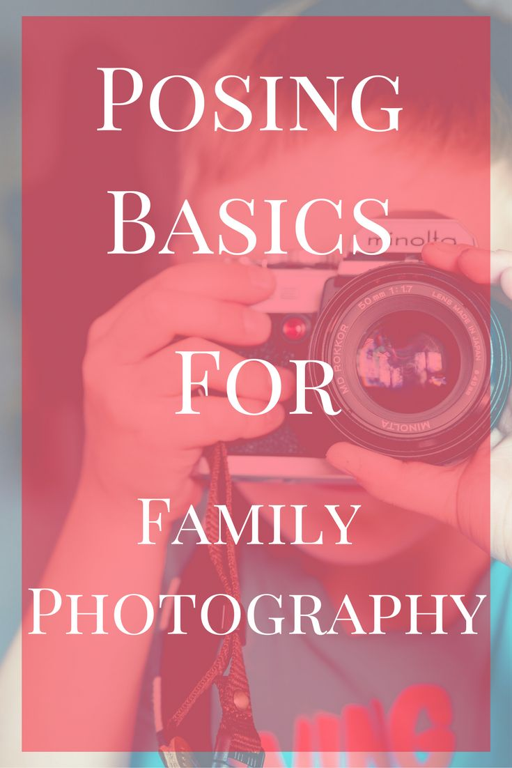 A 55-page guide for posing families and children of varying ages. This product also includes 35 posing cards so you can take these tips on the go!  Topics Covered:  How to pose families How to make them relax How to talk to the parents even when it's awkward How to use different props with children How to find the best locations Camera/Lighting/Editing Techniques