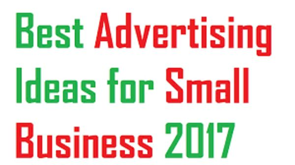 How to Choose A Small Business Advertising Company in Melbourne  Before #choosing a good #service provider, which can help you with the promotion and #advertisement of your #company, a few important things that you should keep into account include the following factors - advertising #agency